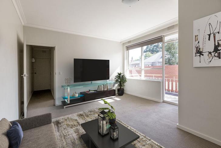 15 Malvern Grove, Caulfield North 3161, VIC Apartment Photo
