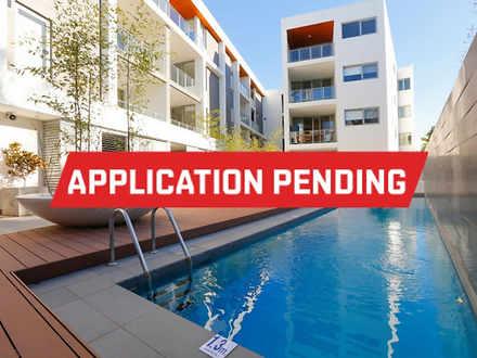72/20 Rowe Avenue, Rivervale 6103, WA Apartment Photo