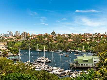 4/6B Mosman Street, Mosman 2088, NSW Apartment Photo