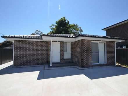89A Cornelia Road, Toongabbie 2146, NSW Villa Photo