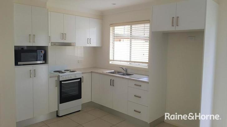 31A Kalele Avenue, Halekulani 2262, NSW House Photo