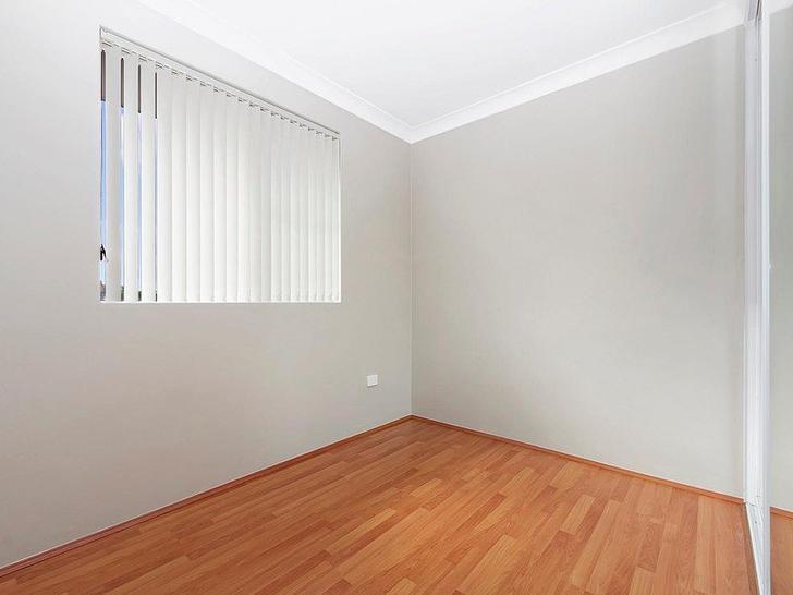 6/53 Fennell Street, North Parramatta 2151, NSW Apartment Photo