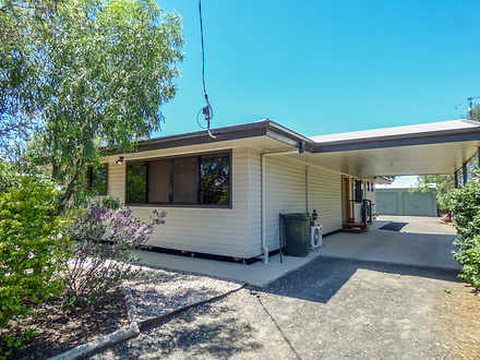 32 Saunders Street, Roma 4455, QLD House Photo