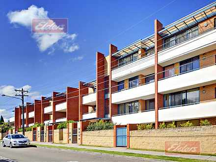 22/1-7 Elizabeth Street, Berala 2141, NSW Unit Photo