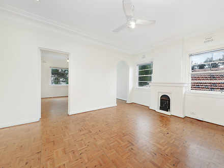 11/17A Ocean Street, Bondi 2026, NSW Unit Photo