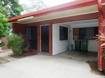 5/20 North Street, West End 4810, QLD House Photo