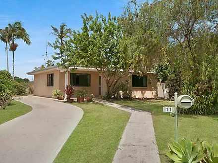11 Warina Place, Mullumbimby 2482, NSW House Photo