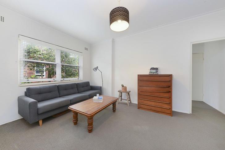 11/11 Botany Street, Bondi Junction 2022, NSW Apartment Photo