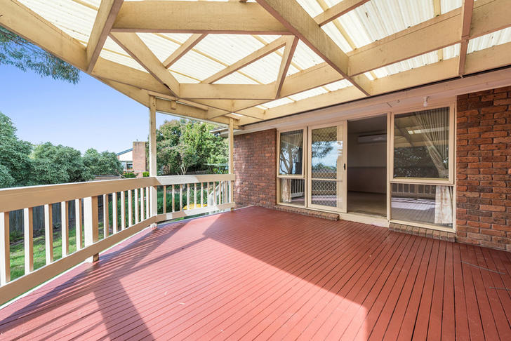 30 Myriong Avenue, Vermont South 3133, VIC House Photo