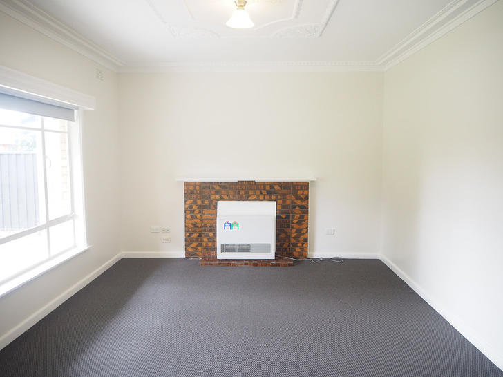 11 Chappell Street, Thomastown 3074, VIC House Photo