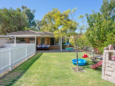 10 Kathleen Street, Cottesloe 6011, WA House Photo