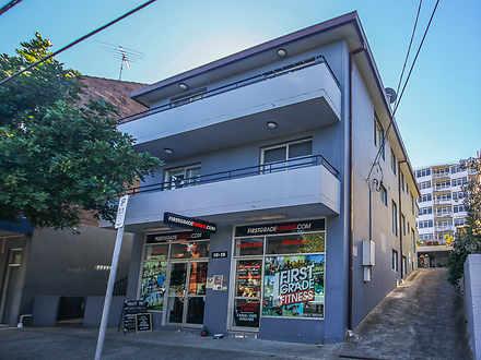 3/16-18 Mckeon Street, Maroubra 2035, NSW Apartment Photo