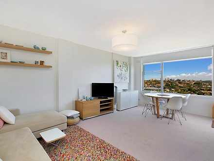 39/170 Spit Road, Mosman 2088, NSW Apartment Photo