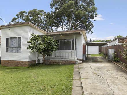13 Maxwell Street, Blacktown 2148, NSW House Photo