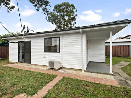 13A Maxwell Street, Blacktown 2148, NSW House Photo