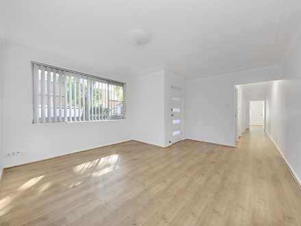 19 Alma Road, Maroubra 2035, NSW House Photo