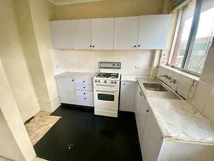 9/24 First Avenue, Eastwood 2122, NSW Unit Photo