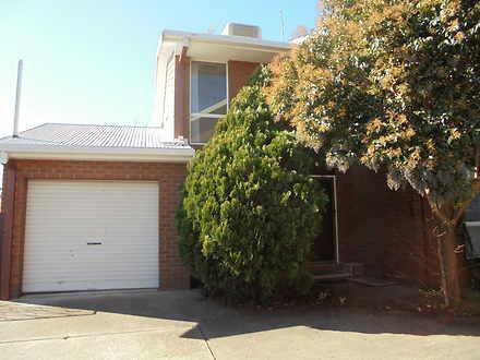 3/68 Piper Street, Tamworth 2340, NSW Unit Photo