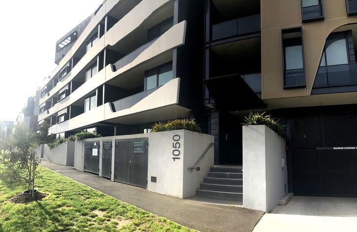 G1/1050 Mt Alexander Road, Essendon 3040, VIC Apartment Photo