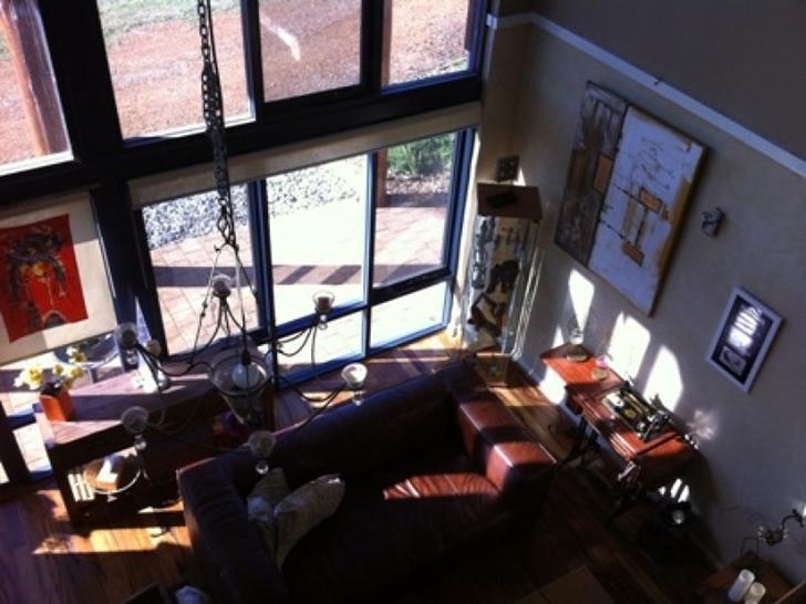 73 Olive Road, Millendon 6056, WA House Photo