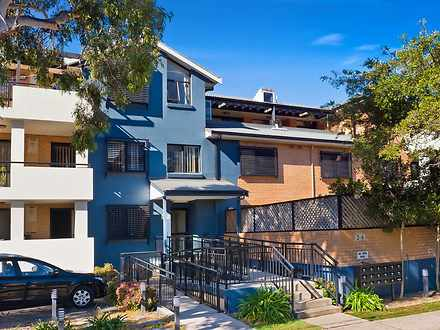1/2-6 Aboukir Street, Rockdale 2216, NSW Apartment Photo