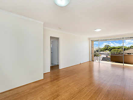 10/118 O'brien Street, Bondi Beach 2026, NSW Apartment Photo