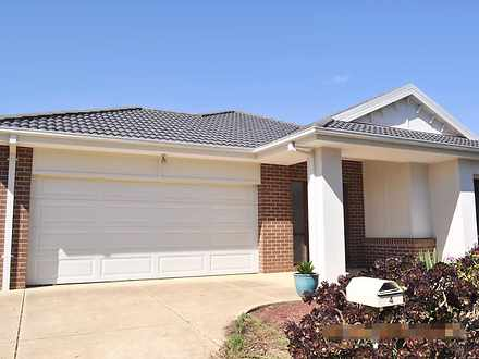 4 Ironwood  Drive, Point Cook 3030, VIC House Photo