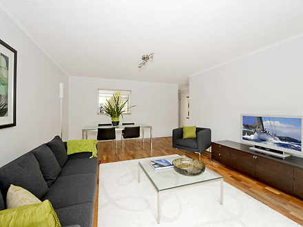 4/22 Flood Street, Bondi 2026, NSW Apartment Photo