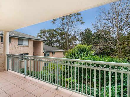 25/52-54 Linden Street, Sutherland 2232, NSW Unit Photo