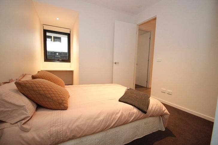 205/658-660 Blackburn Road, Notting Hill 3168, VIC Apartment Photo