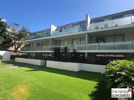 AG08/91 Old South Head Road, Bondi Junction 2022, NSW Apartment Photo