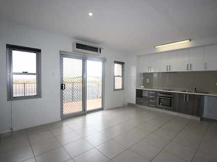 2/110 Sutherland Street, Port Hedland 6721, WA Apartment Photo