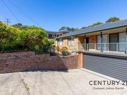 30 Park Street, Charlestown 2290, NSW House Photo