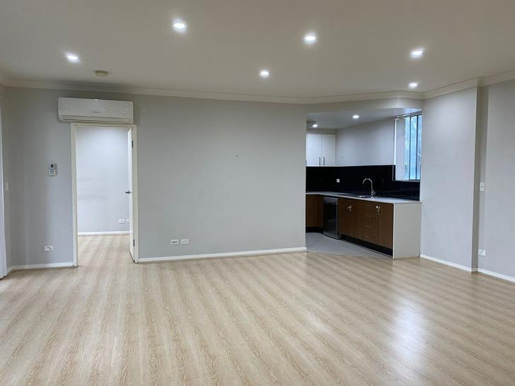 5/4-6 Junia Avenue, Toongabbie 2146, NSW Apartment Photo