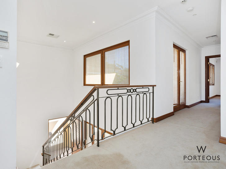 17 Hill Terrace, Mosman Park 6012, WA House Photo