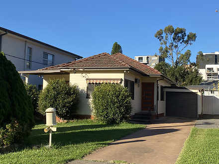 2 Telfer Place, Westmead 2145, NSW House Photo