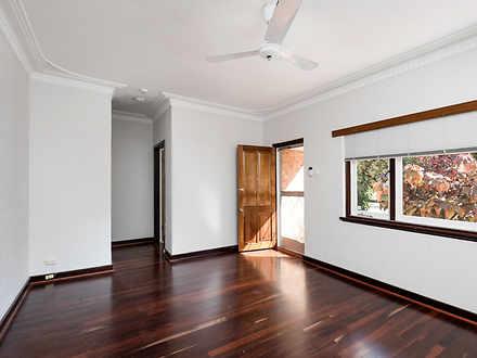 45 Hawkstone Street, Cottesloe 6011, WA House Photo