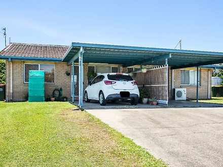 2/20 Arthur Street, Mount Pleasant 4740, QLD Duplex_semi Photo