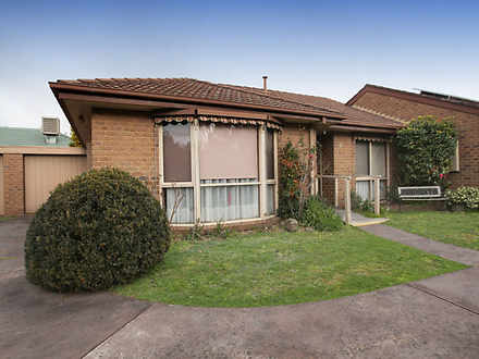 2/9 Gyton Avenue, Glen Waverley 3150, VIC Unit Photo