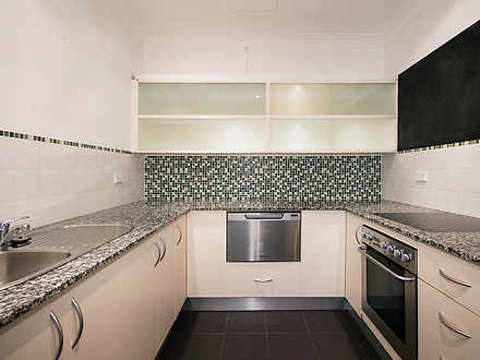 10/382 Mowbray Road, Lane Cove 2066, NSW Apartment Photo