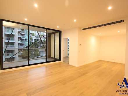 28 Anderson Street, Chatswood 2067, NSW Apartment Photo