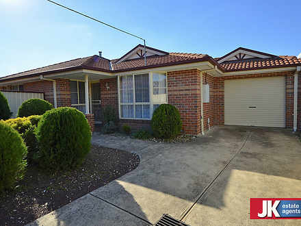 2/90 Virgilia Drive, Hoppers Crossing 3029, VIC House Photo