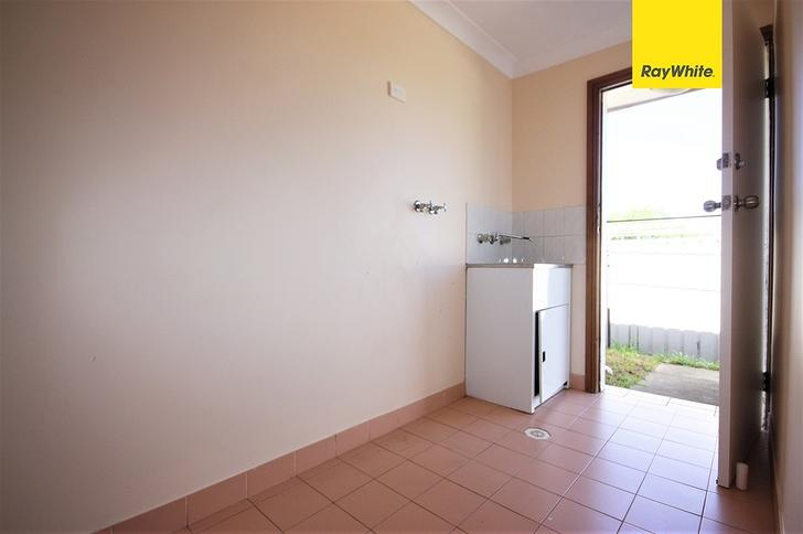 3/10 Clydesdale Drive, Blairmount 2559, NSW House Photo