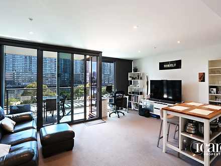 311/13 Point Park Crescent, Docklands 3008, VIC Apartment Photo