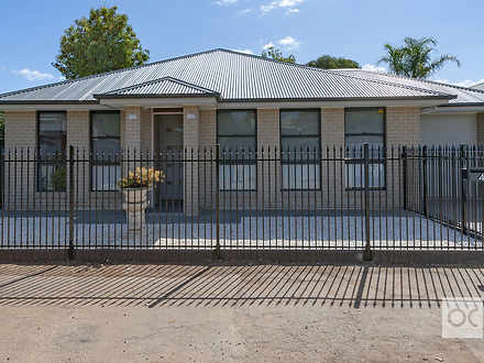 4 Weller Lane, Goodwood 5034, SA House Photo