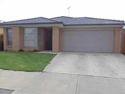 14 Oriondo Way, Marshall 3216, VIC House Photo