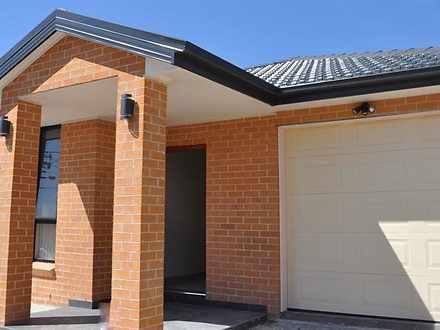 38 Longfield Street, Cabramatta 2166, NSW House Photo