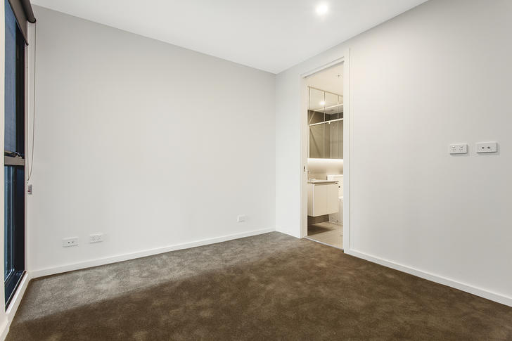 402/16 Woorayl Street, Carnegie 3163, VIC Apartment Photo