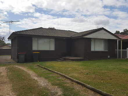 8 Riley Place, Quakers Hill 2763, NSW House Photo