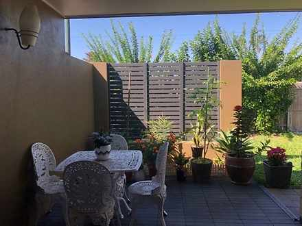 1/4 Moody Street, Manoora 4870, QLD House Photo